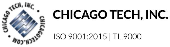 ChicagoTech.com - Blog
