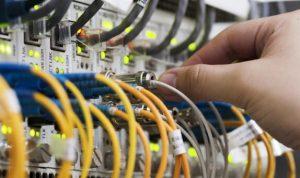 LAN-WAN-Networking (1) (1)