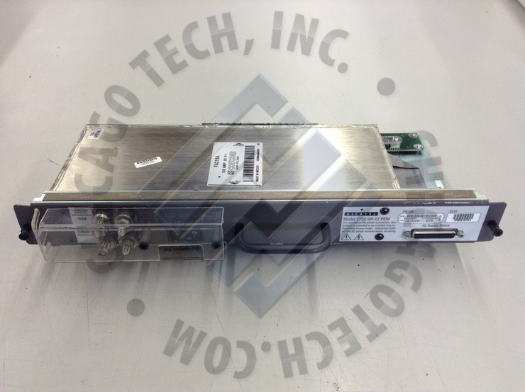 3HE00009AA02 IPME610 ALCATEL LUCENT